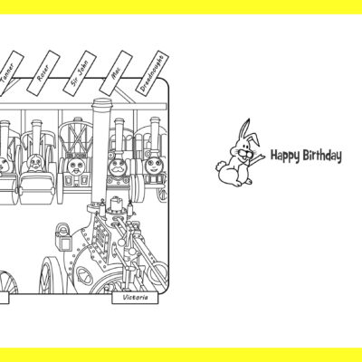 Greeting Cards Inside.2